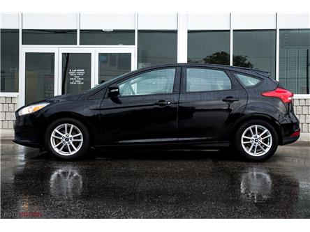 2016 Ford Focus SE (Stk: 191085) in Chatham - Image 2 of 23