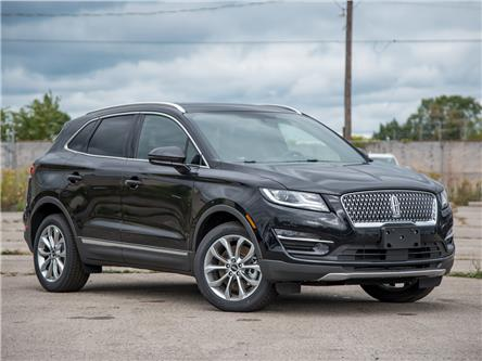 2019 Lincoln MKC Select (Stk: 19MC676) in St. Catharines - Image 1 of 23
