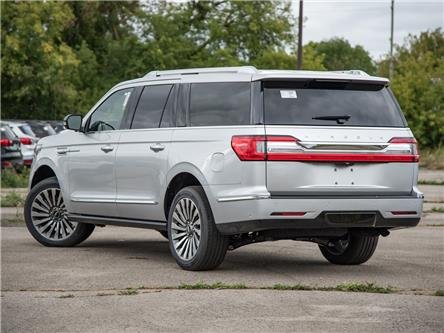 2019 Lincoln Navigator L Reserve (Stk: 19NV949) in St. Catharines - Image 2 of 25