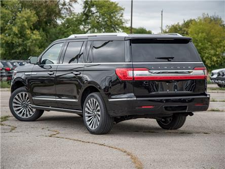 2019 Lincoln Navigator L Reserve (Stk: 19NV975) in St. Catharines - Image 2 of 25