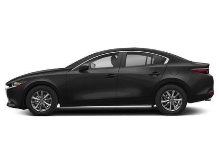 2019 Mazda Mazda3 GS (Stk: 19320) in Miramichi - Image 1 of 8