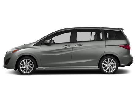 2015 Mazda Mazda5 GS (Stk: 15512) in Miramichi - Image 1 of 7