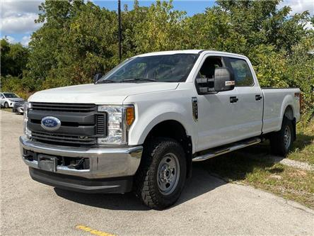2017 Ford F-350  (Stk: DOM-E38429) in Burlington - Image 2 of 33