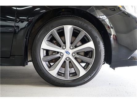 2016 Subaru Legacy  (Stk: 059532) in Vaughan - Image 2 of 30