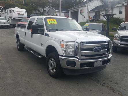 2012 Ford F-250 XLT (Stk: ) in Dartmouth - Image 2 of 15