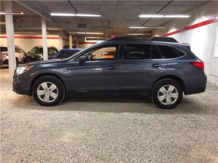 2016 Subaru Outback 2.5i (Stk: P386) in Newmarket - Image 2 of 21