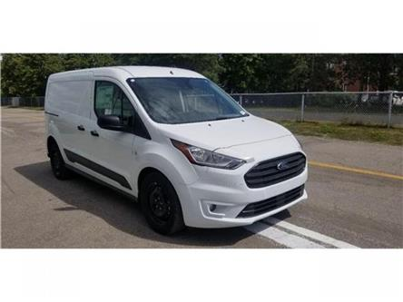 2020 Ford Transit Connect XLT (Stk: 20TN0009) in Unionville - Image 1 of 17
