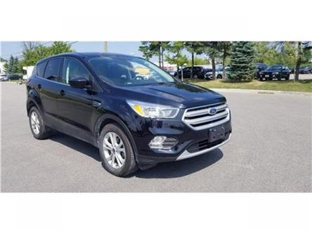 2019 Ford Escape SE (Stk: 19ES0320) in Unionville - Image 1 of 17