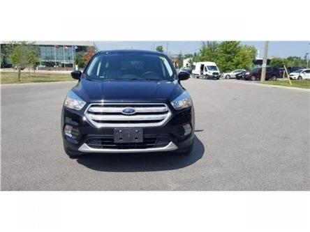 2019 Ford Escape SE (Stk: 19ES0320) in Unionville - Image 2 of 17
