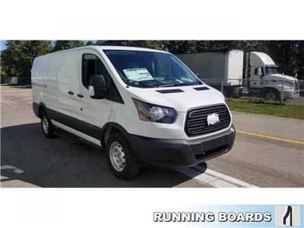 2019 Ford Transit-150 Base (Stk: 19TN2616) in Unionville - Image 1 of 24