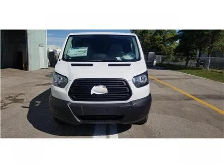 2019 Ford Transit-150 Base (Stk: 19TN2616) in Unionville - Image 2 of 24