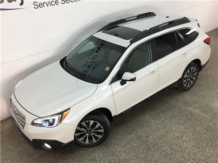 2017 Subaru Outback 3.6R Limited (Stk: 35785W) in Belleville - Image 2 of 29
