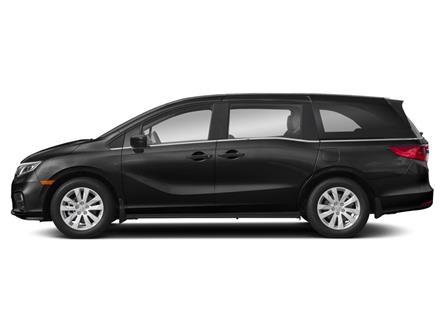 2020 Honda Odyssey LX (Stk: 58924) in Scarborough - Image 2 of 9