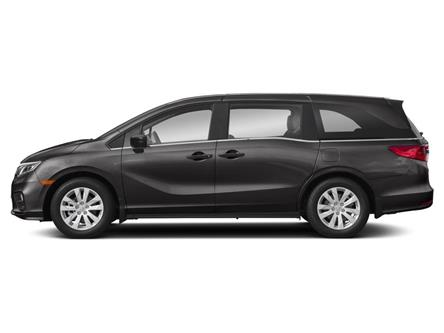 2020 Honda Odyssey LX (Stk: 58932) in Scarborough - Image 2 of 9