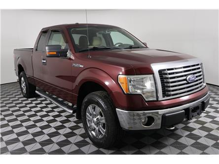 2010 Ford F-150 XL (Stk: 19-487A) in Huntsville - Image 1 of 15