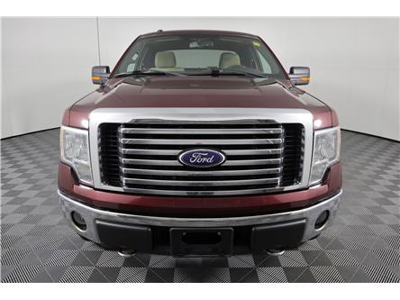 2010 Ford F-150 XL (Stk: 19-487A) in Huntsville - Image 2 of 15