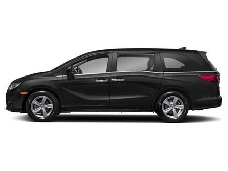 2020 Honda Odyssey EX (Stk: 2000021) in Toronto - Image 2 of 9