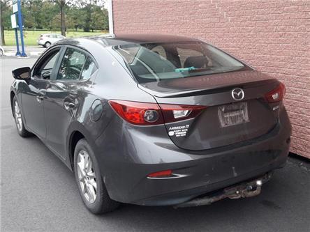 2015 Mazda Mazda3 GS (Stk: N390B) in Charlottetown - Image 2 of 6