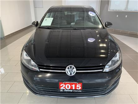 2015 Volkswagen Golf  (Stk: 929677A) in North York - Image 2 of 23