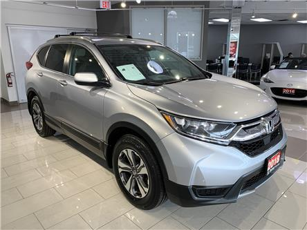 2018 Honda CR-V LX (Stk: 16457A) in North York - Image 1 of 46