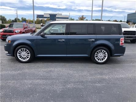 2016 Ford Flex SEL (Stk: 349-68) in Oakville - Image 2 of 20