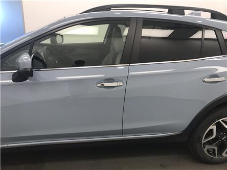 2019 Subaru Crosstrek Limited (Stk: 210929) in Lethbridge - Image 2 of 29