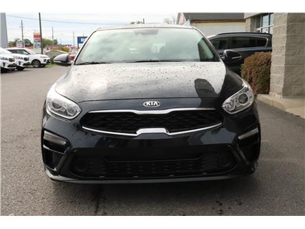 2020 Kia Forte5 EX (Stk: 56177) in Cobourg - Image 2 of 21
