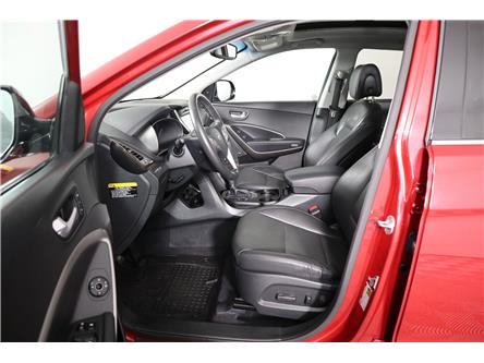 2017 Hyundai Santa Fe XL Luxury (Stk: 119-130A) in Huntsville - Image 2 of 32
