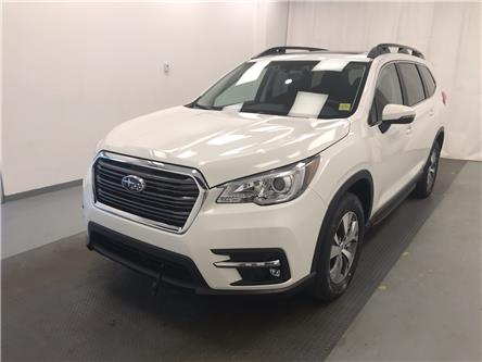 2020 Subaru Ascent Touring (Stk: 210827) in Lethbridge - Image 1 of 28