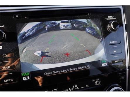 2019 Subaru Outback 3.6R Limited (Stk: SK483) in Ottawa - Image 2 of 25