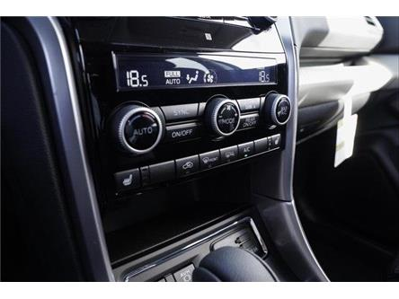 2020 Subaru Ascent Touring (Stk: SL003) in Ottawa - Image 2 of 23