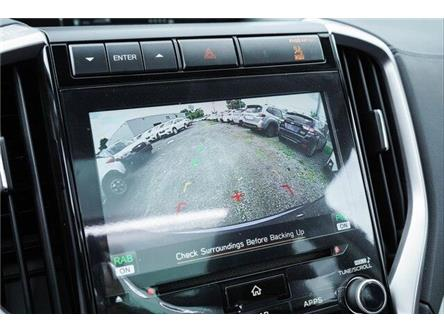 2020 Subaru Ascent Limited (Stk: SL016) in Ottawa - Image 2 of 24