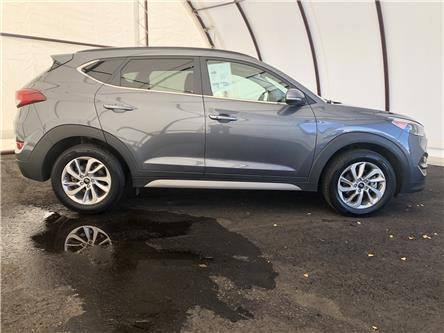2017 Hyundai Tucson Luxury (Stk: 16430A) in Thunder Bay - Image 2 of 18