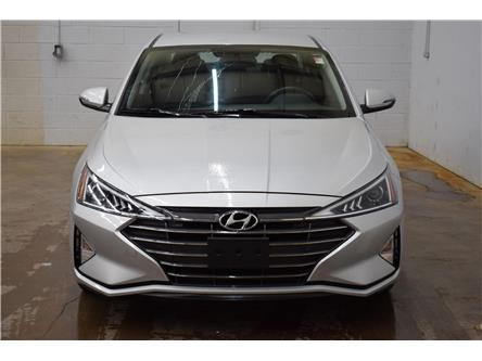 2019 Hyundai Elantra Preferred (Stk: B4755) in Cornwall - Image 2 of 29