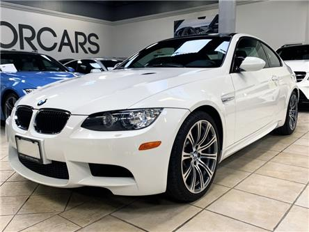 2011 BMW M3  (Stk: AP1997) in Vaughan - Image 1 of 23