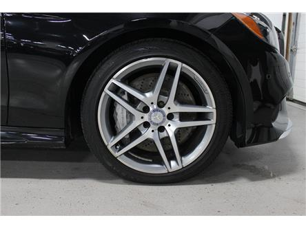2014 Mercedes-Benz E-Class Base (Stk: 915435) in Vaughan - Image 2 of 30