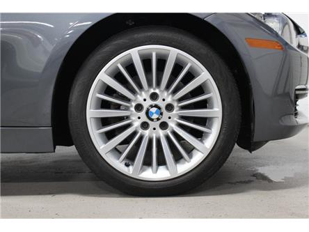 2015 BMW 328i xDrive (Stk: T17353) in Vaughan - Image 2 of 30