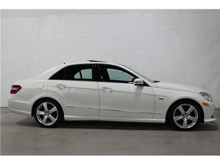 2011 Mercedes-Benz E-Class Base (Stk: 494456) in Vaughan - Image 2 of 30