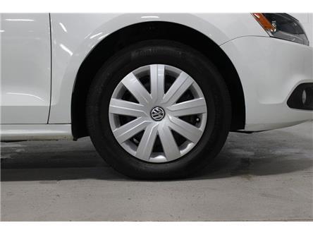 2014 Volkswagen Jetta 2.0 TDI Highline (Stk: 435339) in Vaughan - Image 2 of 28