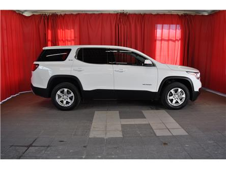 2019 GMC Acadia SLE-1 (Stk: 19-1233) in Listowel - Image 2 of 17