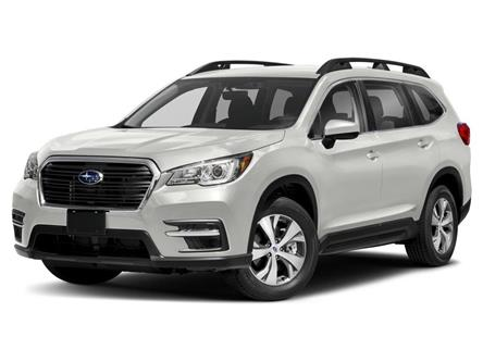 2020 Subaru Ascent Limited (Stk: 15035) in Thunder Bay - Image 1 of 9