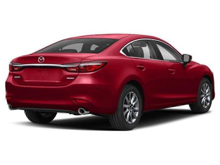2019 Mazda MAZDA6 GS-L w/Turbo (Stk: 1963) in Miramichi - Image 2 of 8