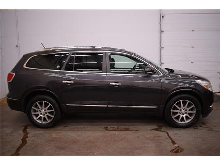 2014 Buick Enclave Leather (Stk: B4706) in Cornwall - Image 1 of 28