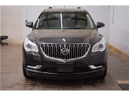 2014 Buick Enclave Leather (Stk: B4706) in Cornwall - Image 2 of 28