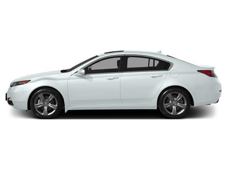 2014 Acura TL A-Spec (Stk: D0175) in Windsor - Image 2 of 10
