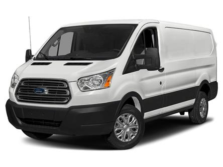 2017 Ford Transit-250 Base (Stk: OP10232) in Mississauga - Image 1 of 9