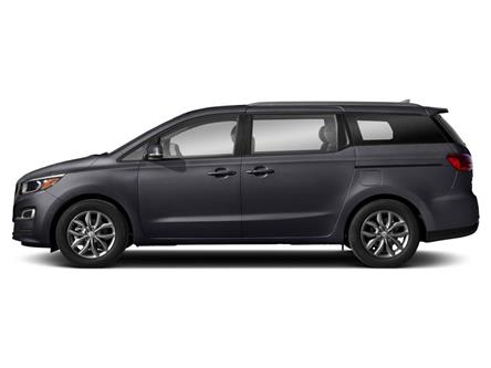 2020 Kia Sedona LX+ (Stk: 8255) in North York - Image 2 of 9