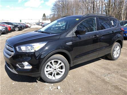 2019 Ford Escape SEL (Stk: ES19462) in Barrie - Image 2 of 30