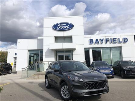 2020 Ford Escape SE (Stk: ES20020) in Barrie - Image 1 of 23
