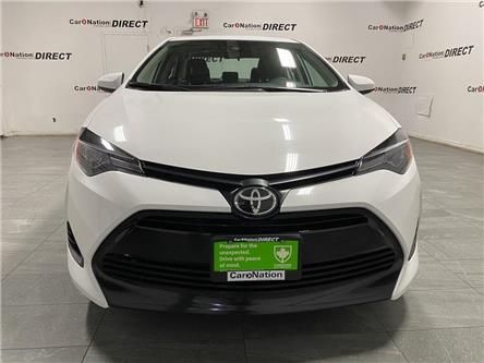 2019 Toyota Corolla  (Stk: DRD2773) in Burlington - Image 2 of 36